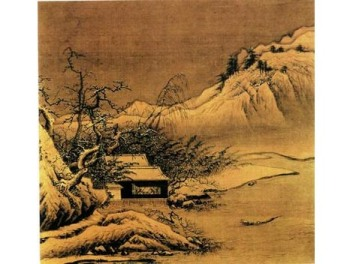 three_genres_of_chinese_painting1e79e863bb581d80fea9